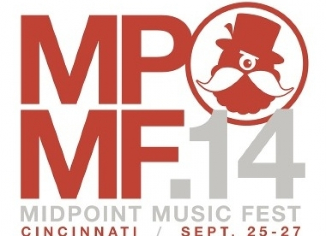 MidPoint Music Festival Returns This Week!
