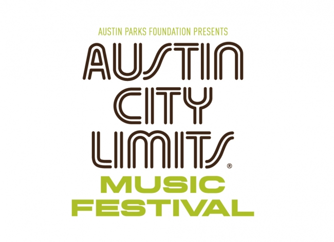 Austin City Limits Festival 2014 kicks off!