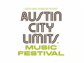 Austin City Limits Festival 2014 kicks off!