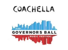 Ground Control Touring artists announced for Coachella & The Governors Ball!