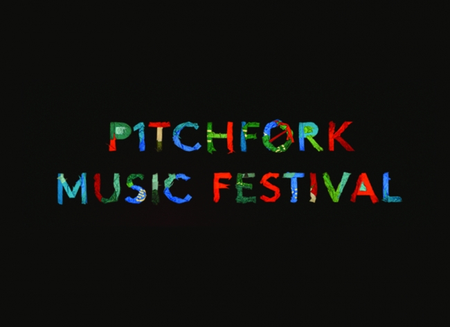 Pitchfork Music Festival Lineup Announced, Sleater-Kinney Headlining!