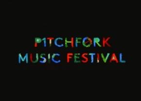 Pitchfork Music Festival Lineup Announced, Sleater-Kinney Headlining!