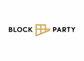 Capitol Hill Block Party begins today!