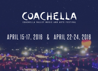 Announced for Coachella 2016: Deafheaven, Ex Hex, Sheer Mag & Girlpool