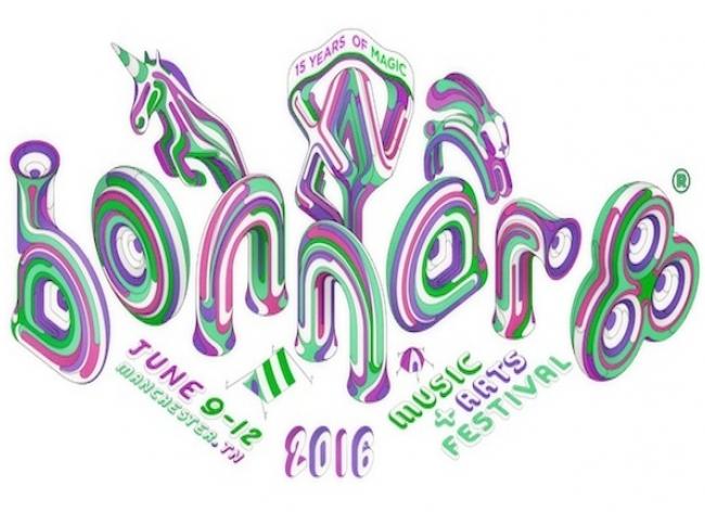 Bonnaroo 2016 will feature Kurt Vile, Dungen, Steve Gunn, Waxahatchee & Beach Fossils