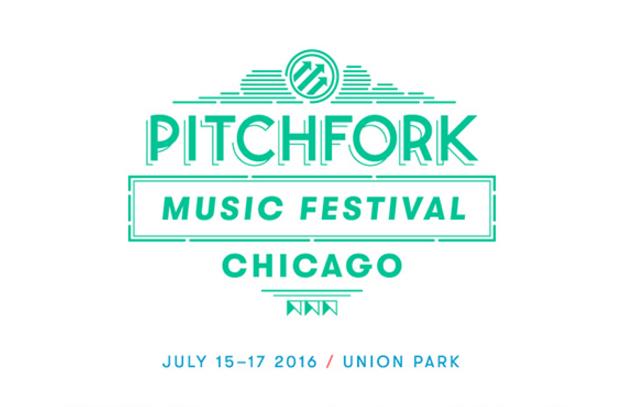 Pitchfork Fest 2016 to feature 7 GCT artists! Super Furry Animals, Woods, Royal Headache & more