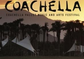 Coachella Releases 2012 Schedule!