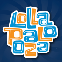 Ground Control Touring Artists To Play Lollapalooza 2012