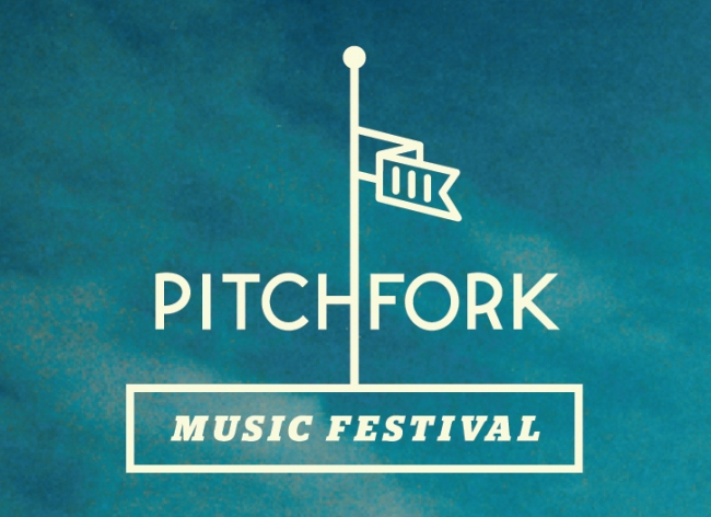 Pitchfork Festival to feature Real Estate, Wild Flag, and The Olivia Tremor Control
