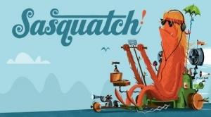 Ground Control Touring Sasquatch 2012 Schedule