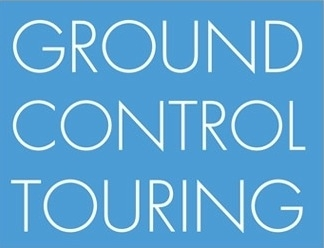 Ground Control Touring Artists on Best of 2012 Lists!