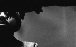Prefuse 73 Has Joined Ground Control Touring