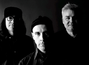 Ground Control Touring Welcomes The Messthetics