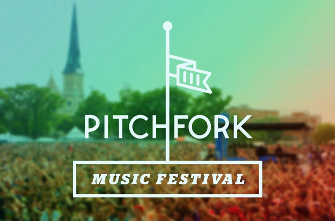 Ground Control Touring Artists to Play Pitchfork Music Festival 2013