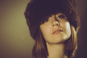 Ground Control Touring Welcomes Laura Stevenson
