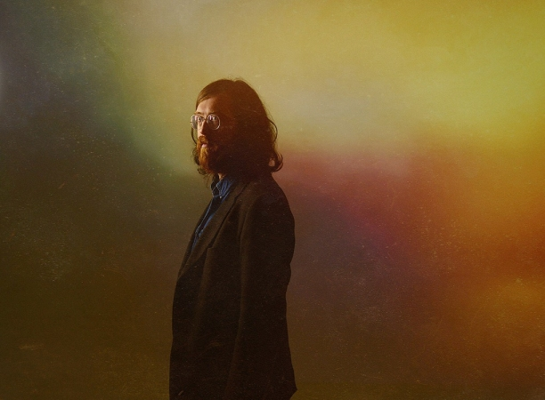 Ground Control Touring Is Pleased to Welcome Okkervil River