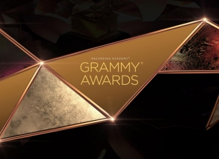 Ground Control Touring Artists Big Thief, Power Trip, Code Orange & Caspian Nominated for Grammys