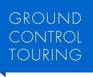 Ground Control Touring